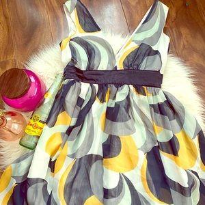 3/20$ forever 21 dress